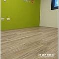 鋸紋星-科爾曼橡木-超耐磨木地板-大安區 (7).jpg