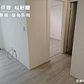 萊歐系列-現代灰橡-超耐磨木地板-房間-1.jpg