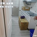 萊歐系列-現代灰橡-超耐磨木地板-廚房-2.jpg