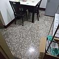 現代豪華系列-依特爾橡木-士林-整室 -用餐區 (2).JPG