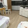現代豪華系列-依特爾橡木-士林-整室 -主臥 (2).jpg