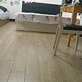 現代豪華系列-依特爾橡木-士林-整室 -主臥 (1).jpg