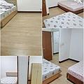 現代豪華系列-依特爾橡木-士林-整室 (7).jpg