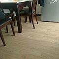 現代豪華系列-依特爾橡木-士林-整室 -用餐區 (3).jpg