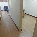 現代豪華系列-依特爾橡木-士林-整室 -長廊 (1).jpg