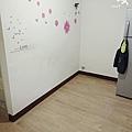 現代豪華系列-依特爾橡木-士林-整室 -用餐區 (4).jpg
