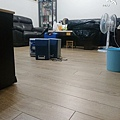 現代豪華系列-依特爾橡木-士林-整室 -客廳 (2).JPG