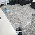 現代豪華系列-依特爾橡木-士林-整室 -客廳 (1).JPG