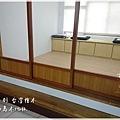 大浮雕系列-台灣檜木-土城-海島超耐磨 (2).jpg
