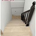 階梯踏面施工 (1).jpg
