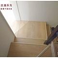 階梯踏面施工 (2).JPG