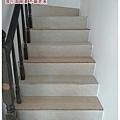 階梯跳格做.jpg