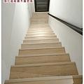 階梯踏面施工 (3).jpg