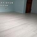 現代歐風-雪松白橡-超耐磨強化木地板 (4).jpg