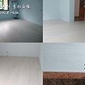 現代歐風-雪松白橡-超耐磨強化木地板 (5).jpg