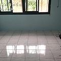 現代歐風-雪松白橡-超耐磨強化木地板 (2).jpg
