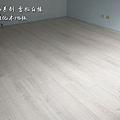 現代歐風-雪松白橡-超耐磨強化木地板 (3).jpg