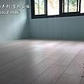 現代歐風-雪松白橡-超耐磨強化木地板 (6).jpg