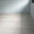 現代歐風-雪松白橡-超耐磨強化木地板 (7).jpg