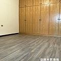 同款木地板不一樣的風格 (1).jpg