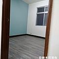 同款木地板不一樣的風格 (2).JPG