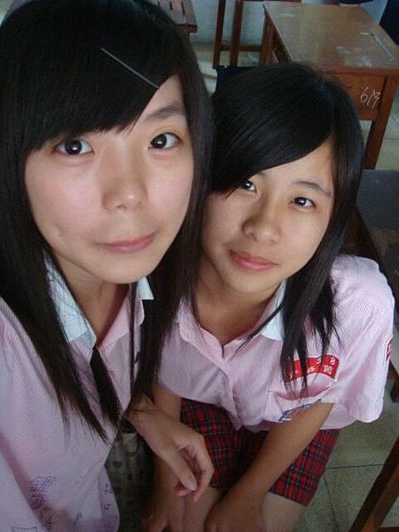 金魚+師姐