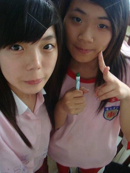 金魚+阿瑾