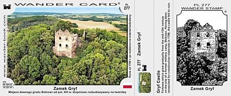 zamek-gryf-6298.jpg
