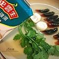 港式煲湯鯛魚火鍋step5