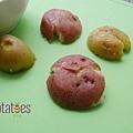 美國馬鈴薯~鴨油蔥香煎馬鈴薯~logo步驟3.jpg