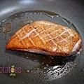 美國馬鈴薯~鴨油蔥香煎馬鈴薯~logo步驟5.jpg