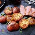 美國馬鈴薯~鴨油蔥香煎馬鈴薯~logo步驟8.jpg