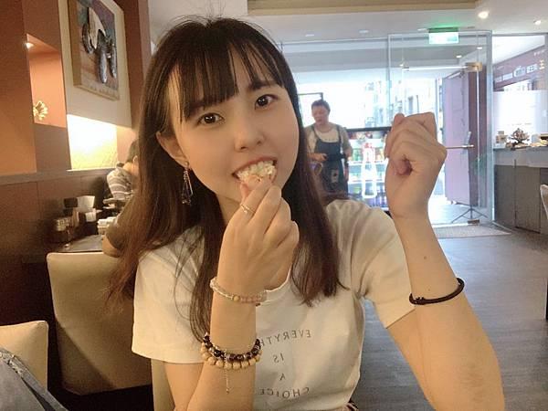 蟹飽王帝王蟹泰國蝦燒烤火鍋吃到飽_200529_0005.jpg