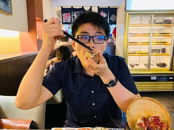 蟹飽王帝王蟹泰國蝦燒烤火鍋吃到飽_200529_0015.jpg