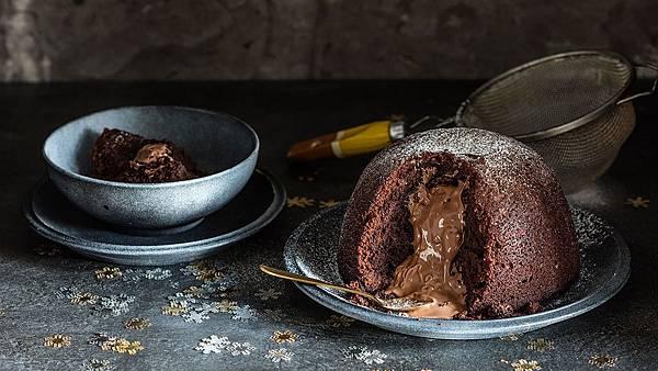 Chocolate-Orange-Melt-in-Middle-Pudding_Header