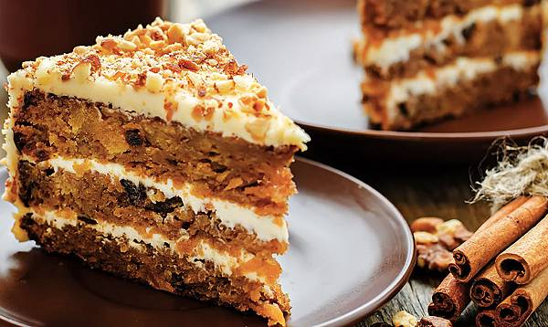 Ultimate-Carrot-Cake-1024x512-1200x715