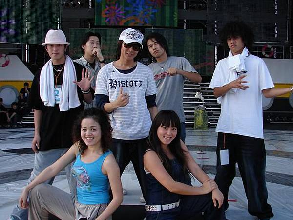 2005跨年-JJ綵排2.JP
