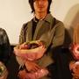 [圖片]智勳-廚房開封第三日致答謝