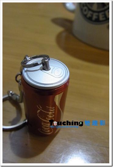 浮-RIMG1050