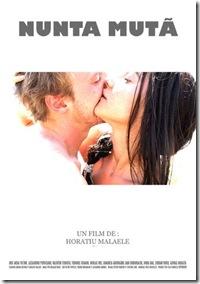 無聲婚禮poster-4