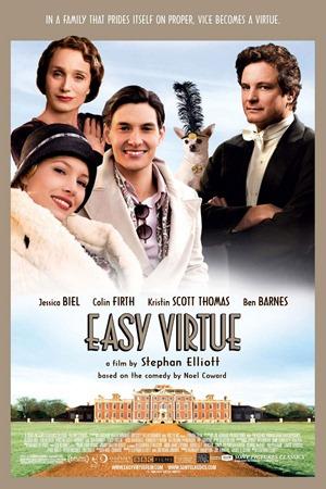 easy-virtue-poster
