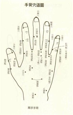 手背穴道圖.jpg