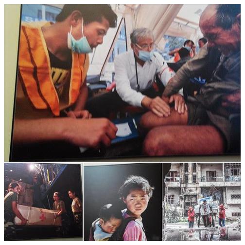 紅會牆上國際救援照片.png