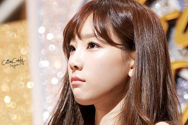 Taeyeon1 (2852)