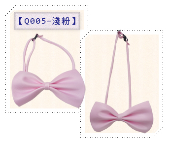 Q005-淺粉.jpg