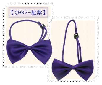 Q007-靛紫.jpg