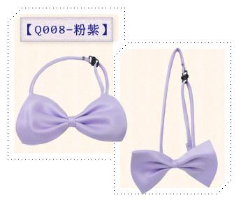 Q008-淺紫.jpg