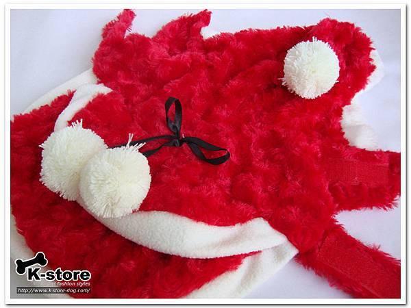 A166-玫瑰絨聖誕大衣3.jpg
