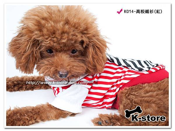 K014-高校襯衫(紅)-2.jpg