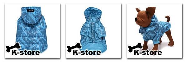 AA017-塗鴉藍色連帽外套.jpg